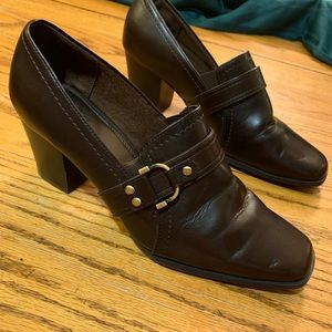 Lifestride women's dress shoe